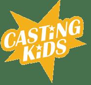 Casting Kids
