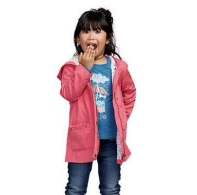 kids talent agency melbourne